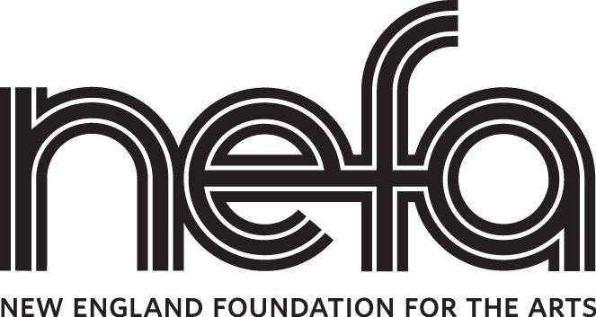 Image result for NEFA LOGO