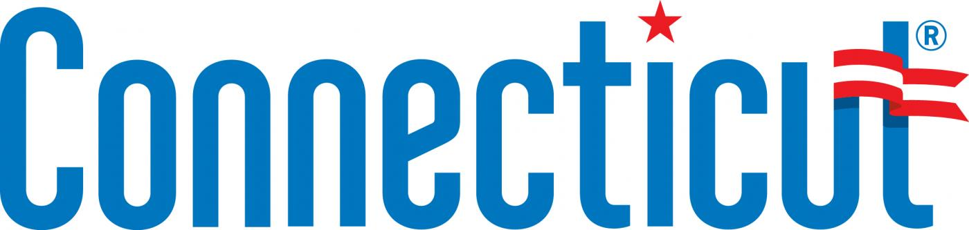 Connecticut State Art Agency Logo
